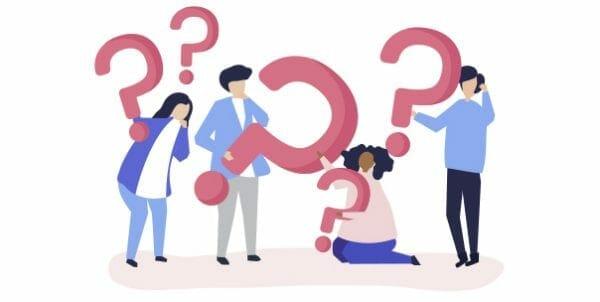 February Questions