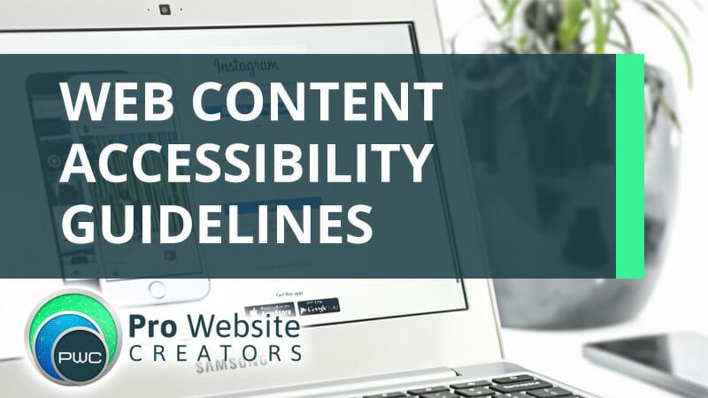 Web content pwc